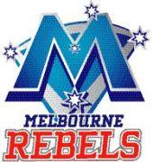 Melbourne Rising