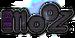 Mooz HD (2013, short-lived)