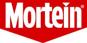Mortein (India)