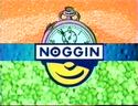 Noggintbworstec