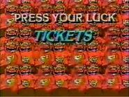 PYL Ticket Plug 1983 Alt 1