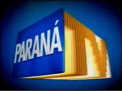 Parana TV 2005.png
