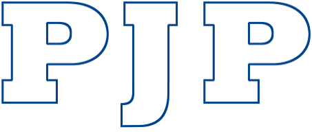 Paul Jackson Productions