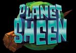 Planetsheen.png