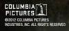 Premium Rush trailer variant (2012)