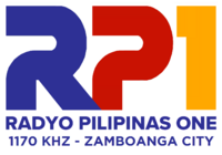 RP1 ZAMBOANGA