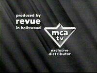 Revue-mca1956.jpg