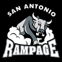 San Antonio Rampage 2006.png
