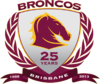 ScaleWidthWyI3MDAiXQ-BrisbaneBroncos25Years