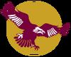 Seas Eagles Logo 1978