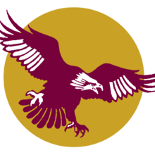 Seas Eagles Logo 1978.png