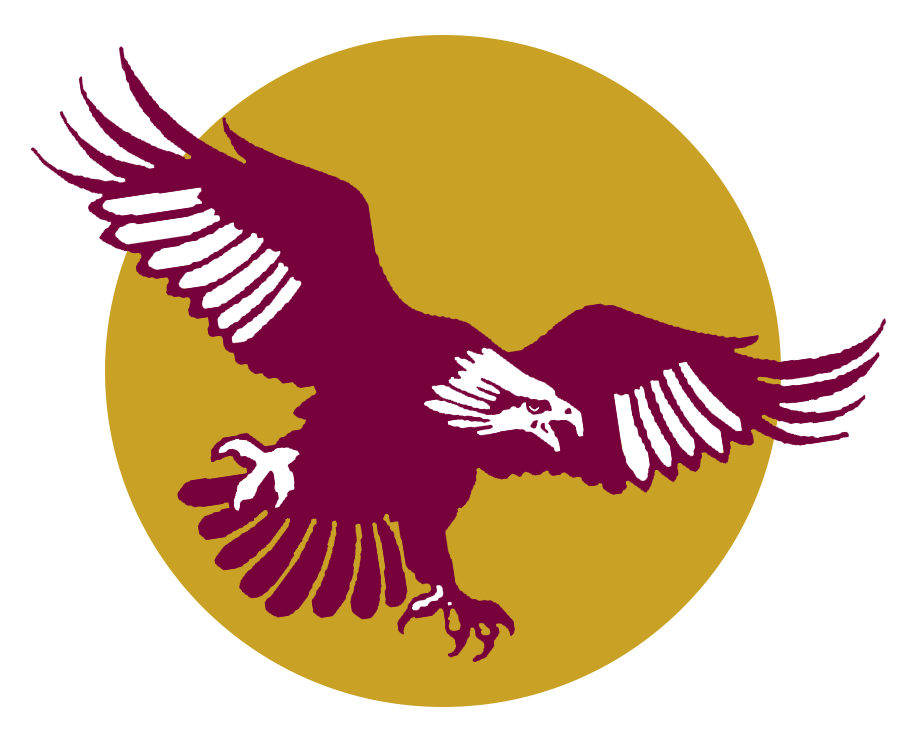 Manly Warringah Sea Eagles/Other