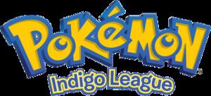 Season1 logo2.png