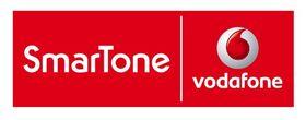 SmarTone–Vodafone.jpg