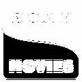 Sony Movies 2019 DOG
