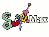 SuperMax (TV-Channel) Logo.png