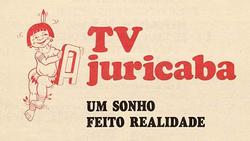 TV Ajuricaba 1967.png