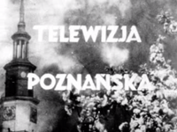 TV Poznan (1).png