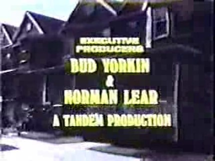 Tandem Productions