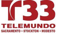 Telemundo 33.jpg