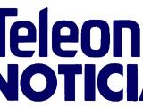 Teleonce Noticias