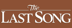 The-last-song-movie-logo.png