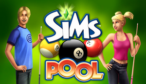 The Sims Pool.png