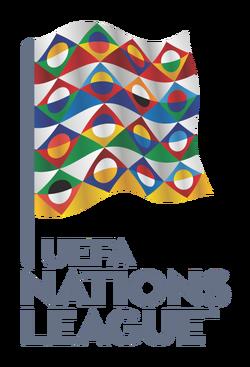 UEFA Nations League.png