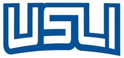 Usli-2010.png