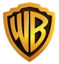 WB india.jpg