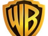 WB Channel