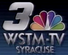 WSTM (1986-1993).PNG