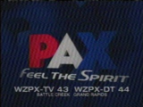 WZPX-TV