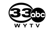 Wytv-transparent (2)