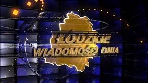 ŁWD 2011.png