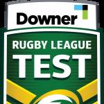 2016 Anzac Test logo.png