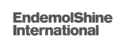 2 line EndemolShineInternational logotype rgb cg11.png