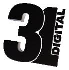 31Digital.png