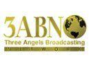3abn first logo.jpg