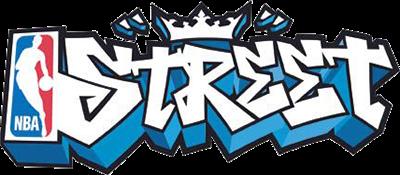 NBA Street (video game series)