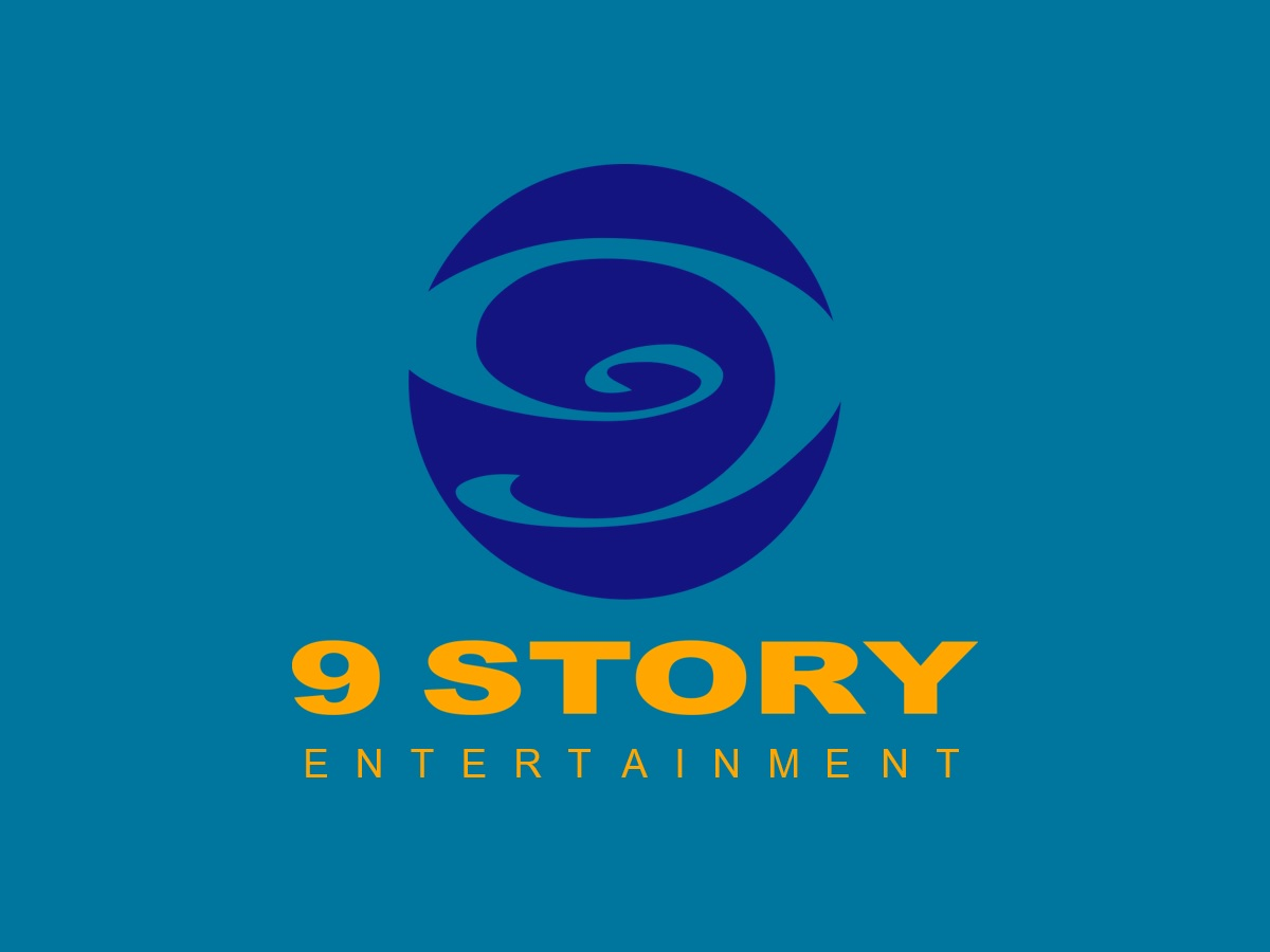 9 Story Media Group/Other