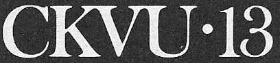CKVU-DT