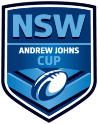 Andrew-johns-cup-badge.png