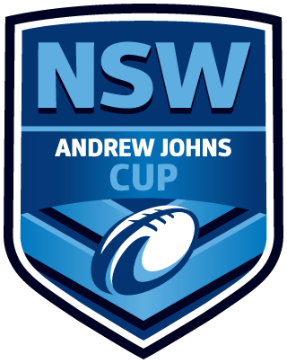 Andrew Johns Cup (NSWRL)
