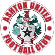 Ashton Utd.jpg