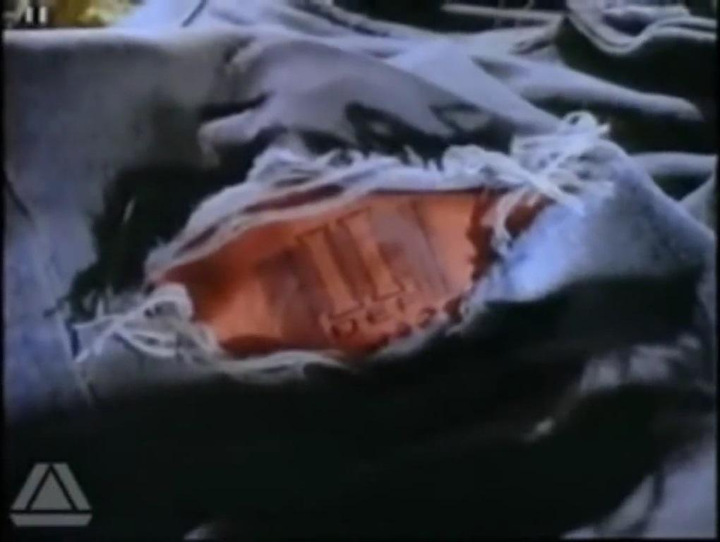 BBC2 DEF II 1988.jpg