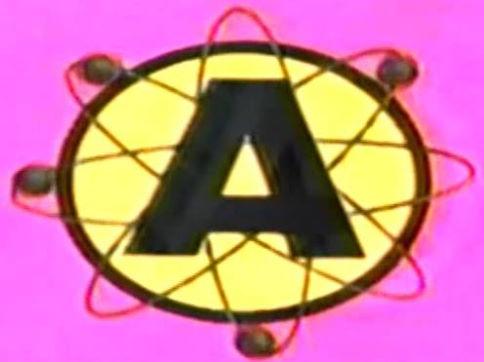 Atómico