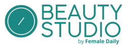 Beauty Studio by Female Daily.png