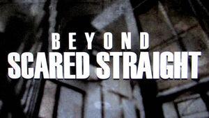 Beyond Scared Straight.jpg