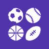 BingSportsOld.png